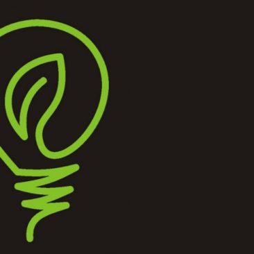 logo ledbg.net