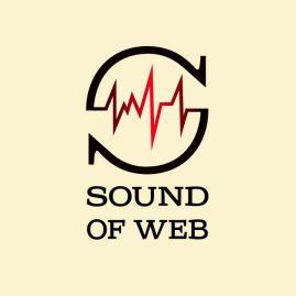 sound-of-web-valentina-shtebetovska