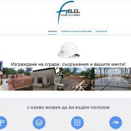 future-build-bulgaria